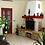 Thumbnail: Leányfalu - 4 bedroom new family house