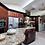 Thumbnail: Luxury villa with 7 panoramic views - Leányfalu