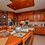 Thumbnail: Göd - 8 room family house