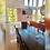 Thumbnail: Luxury 6-room semi-detached house - Mátyáshegy, III