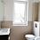 Thumbnail: 5 Room Exclusive Minimal Newly Built Family House-Érd