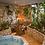 Thumbnail: II. district - 8 bedroom villa