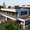 Thumbnail: III. district - 5 bedroom detached house