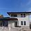 Thumbnail: Living room + 4 bedroom newly built luxury family house in Szentendre