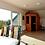 Thumbnail: II. district - 11 bedroom villa