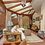 Thumbnail: Solymár - family house with 6 rooms
