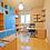 Thumbnail: 4-bedroom, one-storey detached house - Üröm