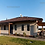 Thumbnail: Üröm - family house with 5 rooms