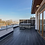 Thumbnail: 4 bedroom Penthouse flat on the Roman coast - Budapest III. district