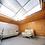 Thumbnail: 8 szobás, luxus családi ház Adyligeten - Budapest II. kerület