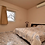 Thumbnail: 6 bedroom detached house - Herceghalom