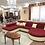 Thumbnail: Novel family house with 7 rooms - Üröm