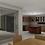 Thumbnail: Solymár - 5-room newly built detached house