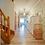 Thumbnail: 9 bedroom, fabulous luxury house- Telki