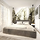 Thumbnail: Luxury apartment with 5 rooms on Aranyhegy - Budapest III. district