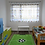 Thumbnail: Family house with 5 rooms - Telki