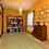 Thumbnail: Living room + 4 bedroom Luxury detached house - in Biatorbágy