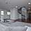 Thumbnail: 4 bedroom Penthouse flat on the Roman coast - Budapest III. district
