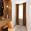 Thumbnail: 4 bedroom apartment with large terrace - Budapest, II. cost