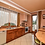 Thumbnail: 5 bedroom detached house in Madárhegy - Budapest XI. district