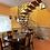 Thumbnail: Nappali + 4 szobás Exkluzív családi ház - Dunakeszin