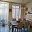 Thumbnail: Alsórákosi, 6 room exclusive detached house - Budapest, XIV. district