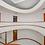 Thumbnail: 10-room detached house - Budapest II.A