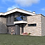 Thumbnail: 5 bedroom semi-detached house with roof terrace - Mogyoród