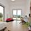 Thumbnail: Nagykovácsi - family house with 6 rooms