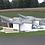 Thumbnail: Worm - 4-room semi-detached house