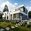 Thumbnail: Luxury apartment with 4 rooms on Aranyhegy - Budapest III. district