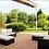 Thumbnail: Váchartyán - Luxury 4 bedroom villa on a huge plot