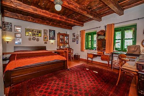 Veresegyház - 7 bedroom family house