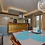 Thumbnail: Family house with 6 rooms with pool - Göd