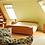 Thumbnail: Living room + 5 bedroom detached house - Üröm