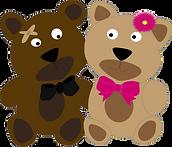 Teddy-Treats-Logo-1_edited.png