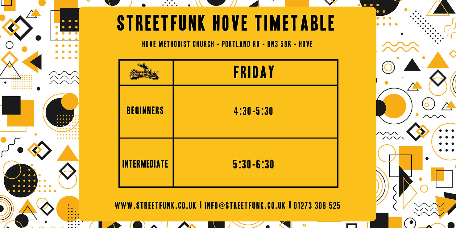 Hove Timetable.jpg