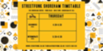 Shoreham Timetable.jpg