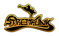 streetfunk no background.png