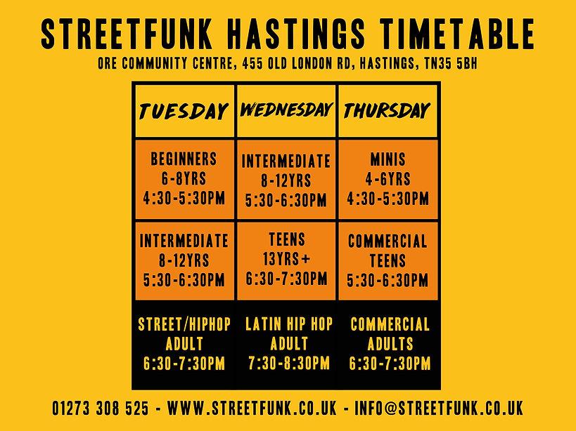 Streetfunk Timetable H.jpg