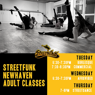 STREETFUNK EASTBOURNE ADULT CLASSES.png