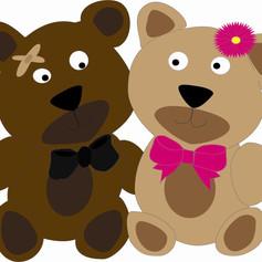 Teddy-Treats-Logo-1.jpg