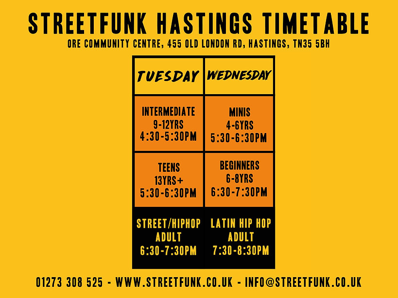 Streetfunk Timetable H copy.jpg