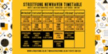 Newhaven Timetable .jpg