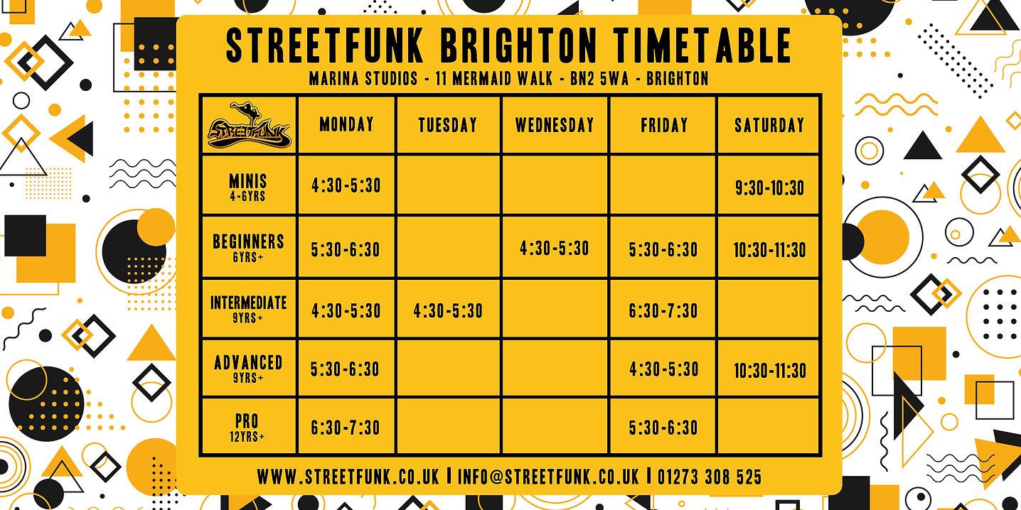 Brighton Timetable.jpg