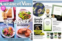 Jean Hervé / Purées d'oléagineux