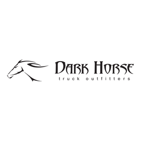 DARK HORSE OUTFITTERS