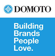Domoto_Logo_Template_edited.jpg