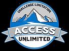 AccessUnlimited_FinalLogo_NoURL_ALTERNAT