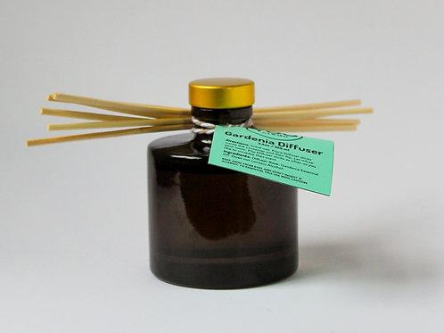 Oil Diffuser - Gardenia